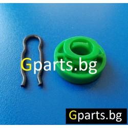 SAAB Водач за ножичен механизъм стъклоповдигач