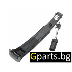"""AUDI Сензор за управление на дръжка """"Keyless'' OEM: 4G8927753"""