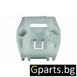 VW Golf 4/ Bora водач за преден механизъм