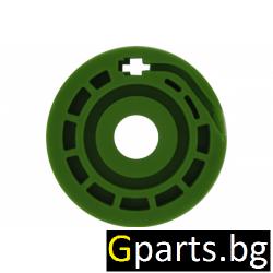 FIAT Stilo ролка за заден механизъм