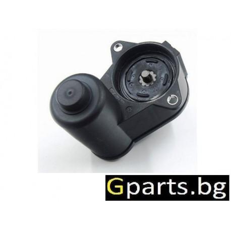 VW, Audi, Seat EPB Мотор за ръчна спирачка