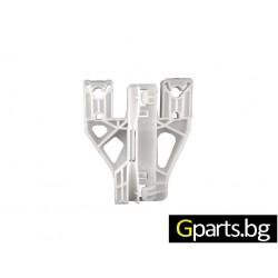 AUDI A4 B8 Водач за заден стъклоповдигач