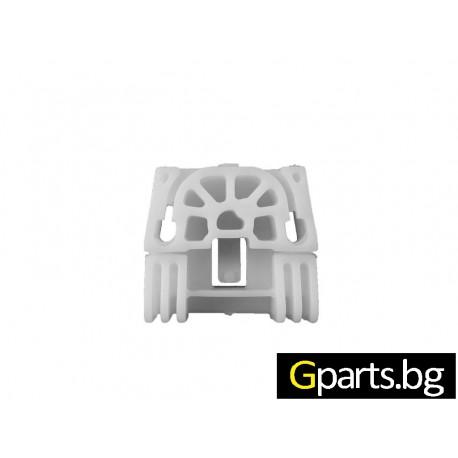 Mercedes GLK Водач за преден стъклоповдигач