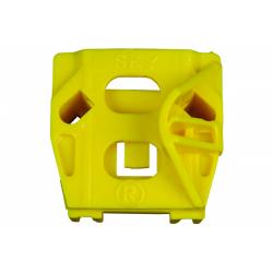 Seat Ibiza 3 водач за преден механизъм 2вр